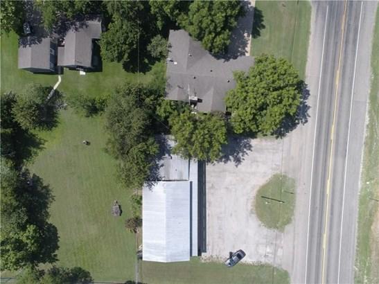 101 E Young Street, Howe, TX - USA (photo 3)