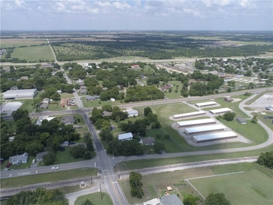 101 E Young Street, Howe, TX - USA (photo 4)