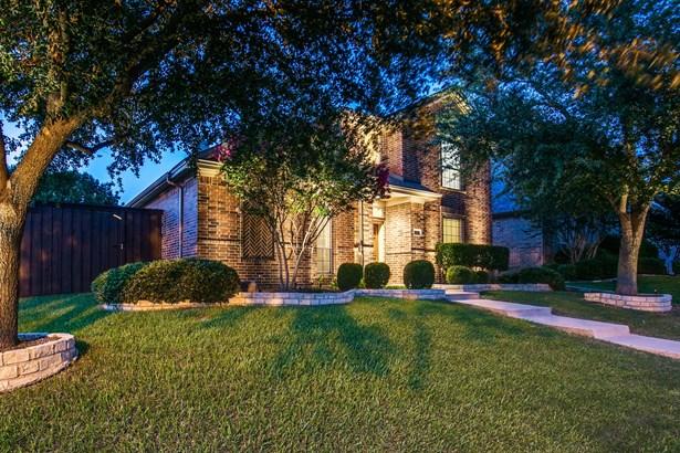 701 Water Oak Drive, Garland, TX - USA (photo 1)