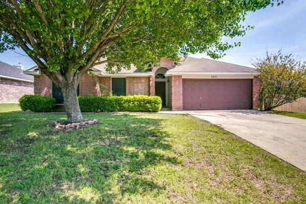 1031 Aries Street, Cedar Hill, TX - USA (photo 1)