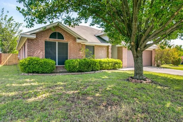 1031 Aries Street, Cedar Hill, TX - USA (photo 2)