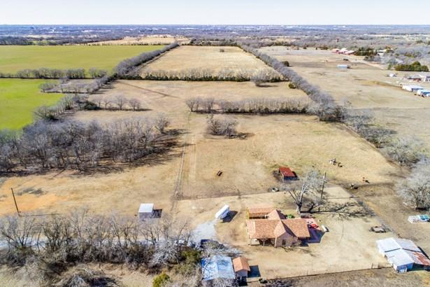 494 Private Road 5537, Mckinney, TX - USA (photo 1)