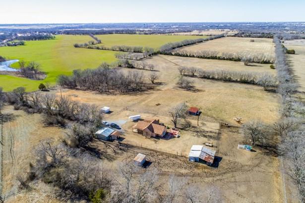 494 Private Road 5537, Mckinney, TX - USA (photo 2)