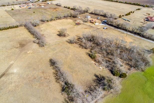 494 Private Road 5537, Mckinney, TX - USA (photo 3)