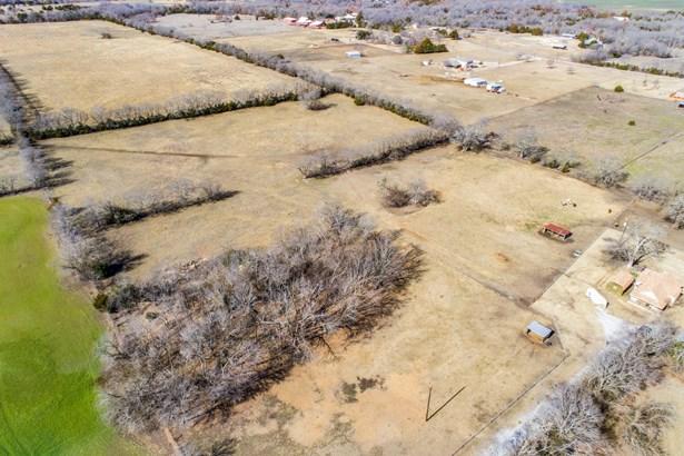 494 Private Road 5537, Mckinney, TX - USA (photo 4)