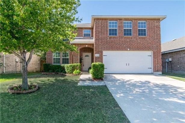 4548 Lacebark Lane, Fort Worth, TX - USA (photo 2)