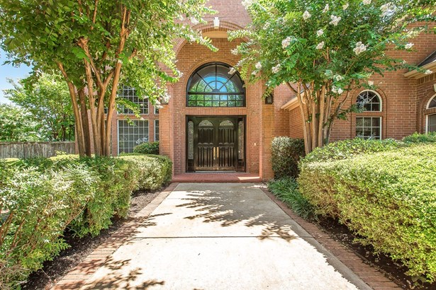 5303 Roberts Road, Colleyville, TX - USA (photo 3)