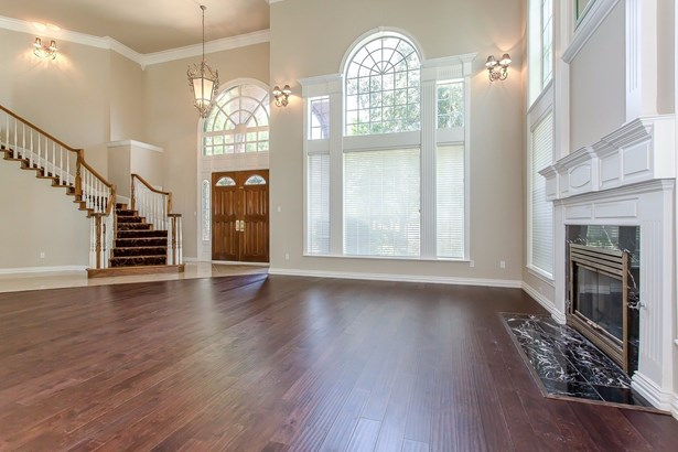 5303 Roberts Road, Colleyville, TX - USA (photo 5)