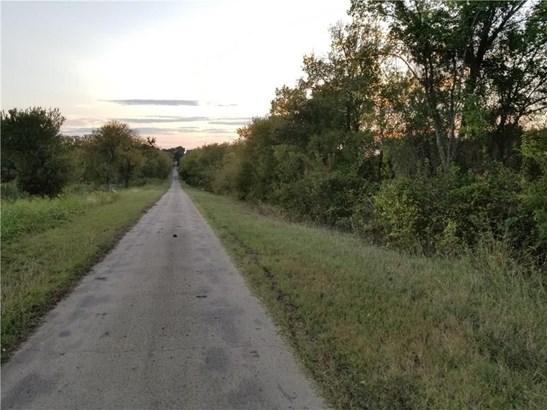 0000 Ne County 0070 Road, Corsicana, TX - USA (photo 5)