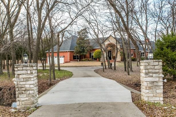 3701 Preston Hills Circle, Celina, TX - USA (photo 1)