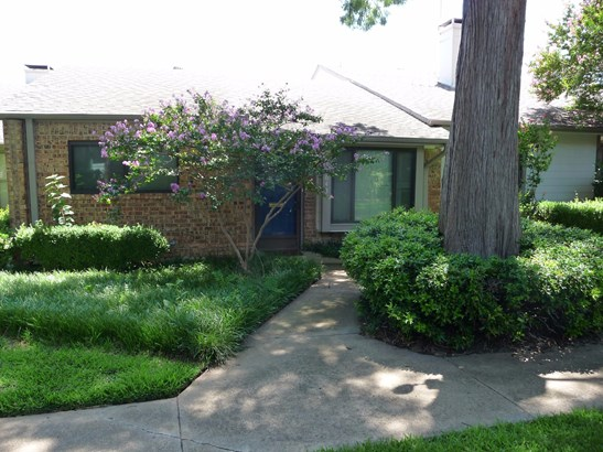 13643 Weald Green Street, Dallas, TX - USA (photo 1)