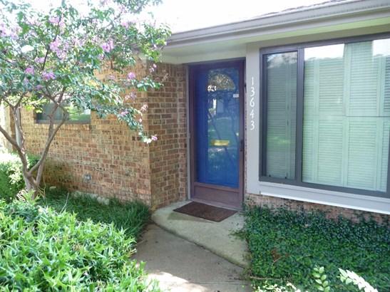 13643 Weald Green Street, Dallas, TX - USA (photo 2)