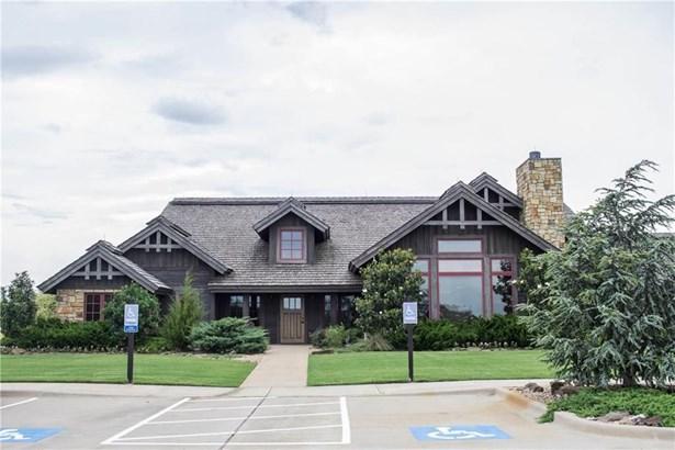 5 Lot Palisades Addn., Gordonville, TX - USA (photo 3)