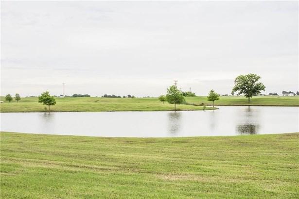 5 Lot Palisades Addn., Gordonville, TX - USA (photo 5)