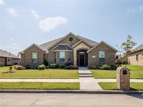 1021 Lincoln Drive, Royse City, TX - USA (photo 1)
