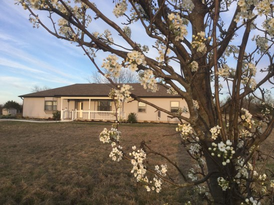 1863 County Road 4109, Campbell, TX - USA (photo 3)