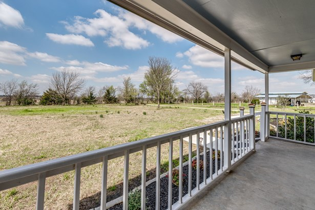 1863 County Road 4109, Campbell, TX - USA (photo 5)