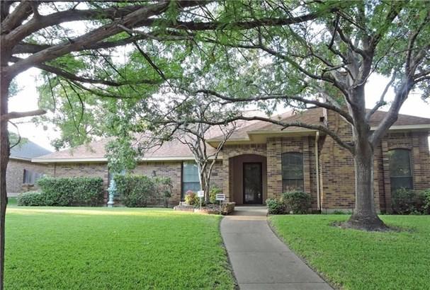 1107 Fawn Ridge Drive, Duncanville, TX - USA (photo 1)