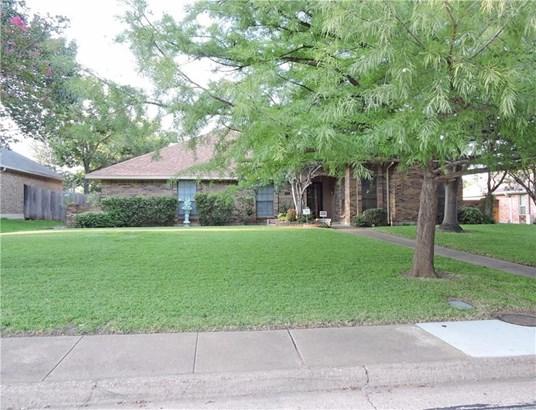1107 Fawn Ridge Drive, Duncanville, TX - USA (photo 2)