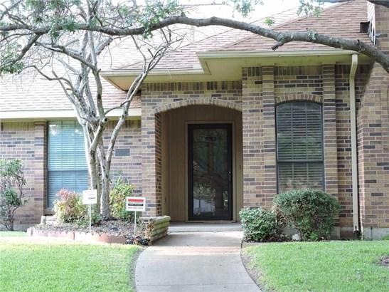 1107 Fawn Ridge Drive, Duncanville, TX - USA (photo 3)