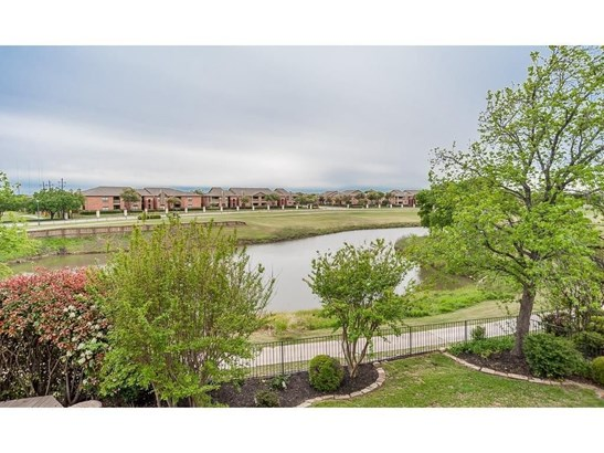 1403 Barrington Drive, Coppell, TX - USA (photo 1)