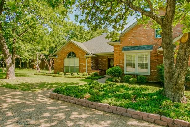 307 Whittier Street, Highland Village, TX - USA (photo 3)