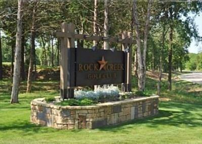Lot 45 Palmilla Drive, Gordonville, TX - USA (photo 1)