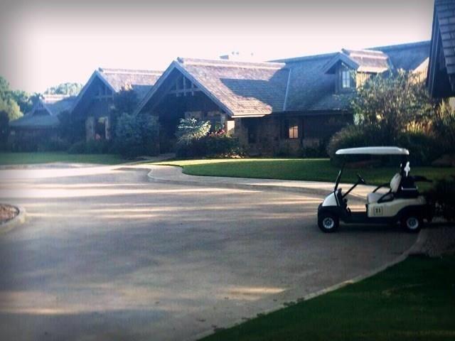 Lot 45 Palmilla Drive, Gordonville, TX - USA (photo 3)