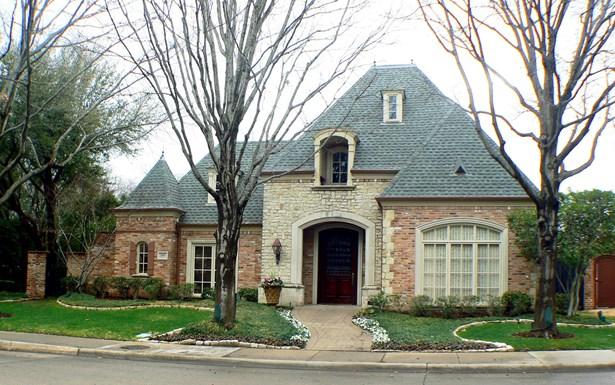 5809 Portsmouth Lane, Dallas, TX - USA (photo 2)