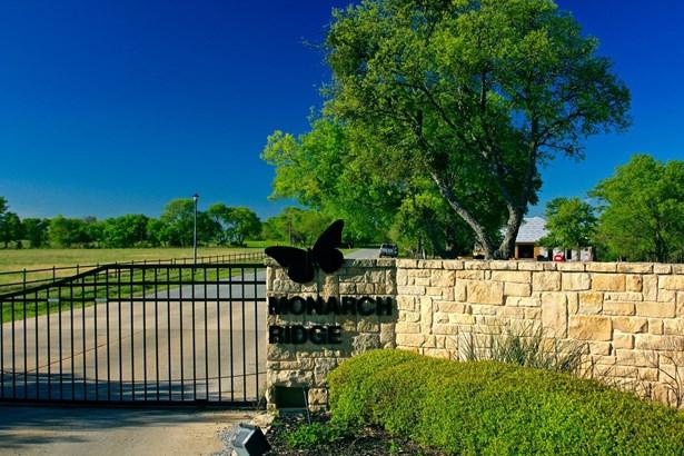 3 Lot Monarch Drive, Denison, TX - USA (photo 2)