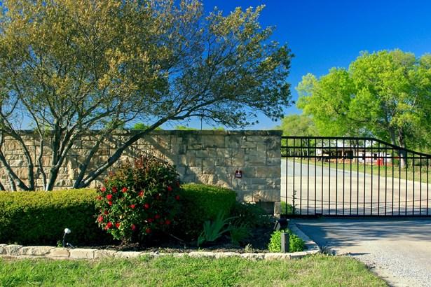 3 Lot Monarch Drive, Denison, TX - USA (photo 3)
