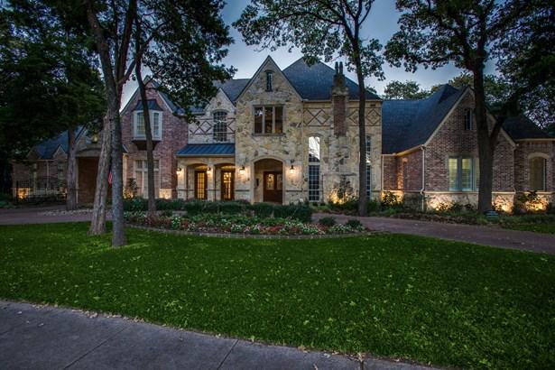 1005 Turnberry Lane, Southlake, TX - USA (photo 1)