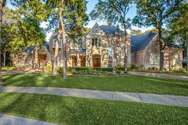 1005 Turnberry Lane, Southlake, TX - USA (photo 5)
