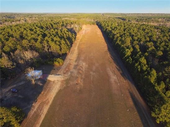 830 County Road 1596, Avinger, TX - USA (photo 3)