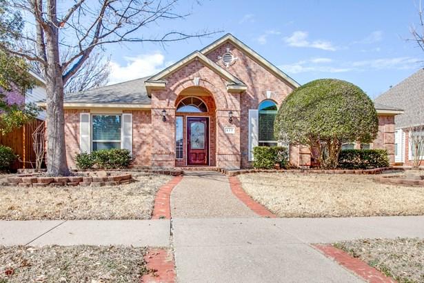 517 Thunderbrook Road, Garland, TX - USA (photo 2)