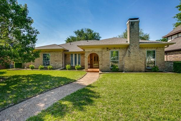 1219 Stratford Drive, Richardson, TX - USA (photo 1)
