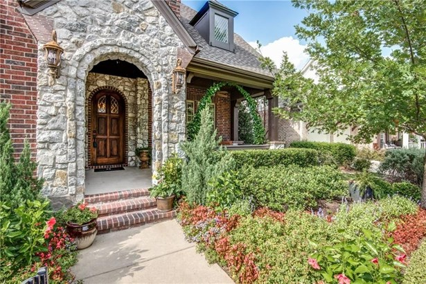 7204 Cheltenham Avenue, Mckinney, TX - USA (photo 2)