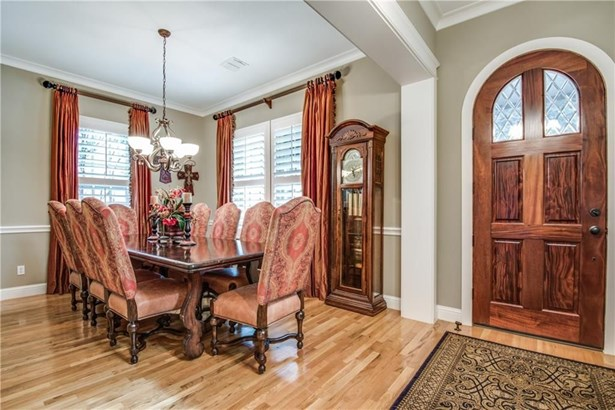 7204 Cheltenham Avenue, Mckinney, TX - USA (photo 4)