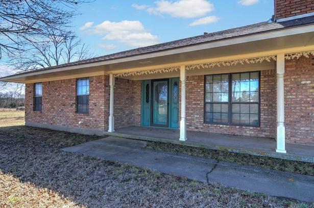 27160 Hwy 56, Whitesboro, TX - USA (photo 2)