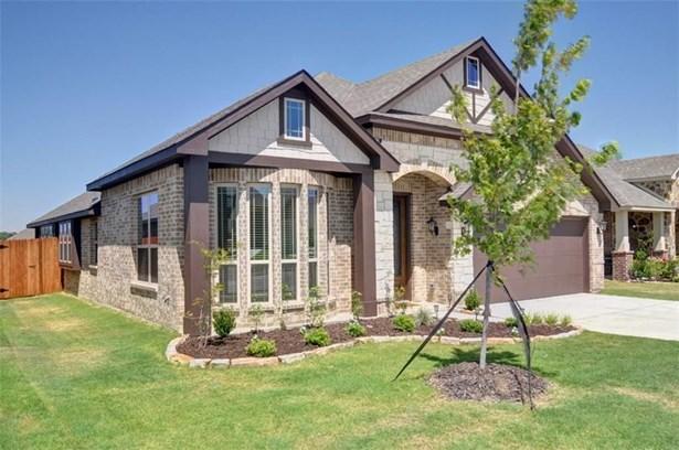 113 Gateway Drive, Alvarado, TX - USA (photo 1)