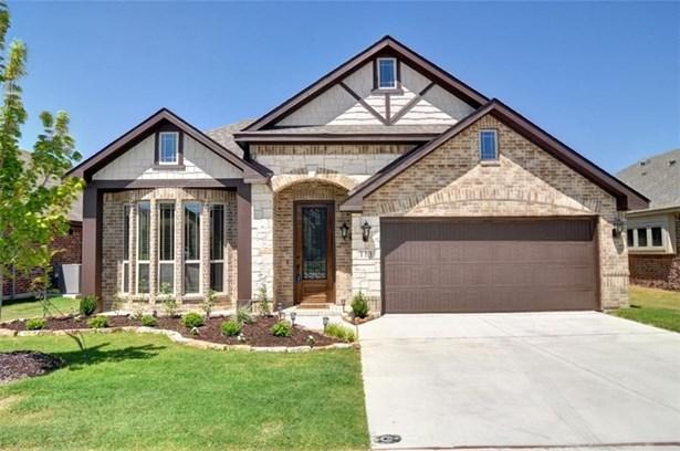 113 Gateway Drive, Alvarado, TX - USA (photo 2)