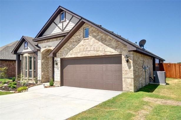 113 Gateway Drive, Alvarado, TX - USA (photo 3)