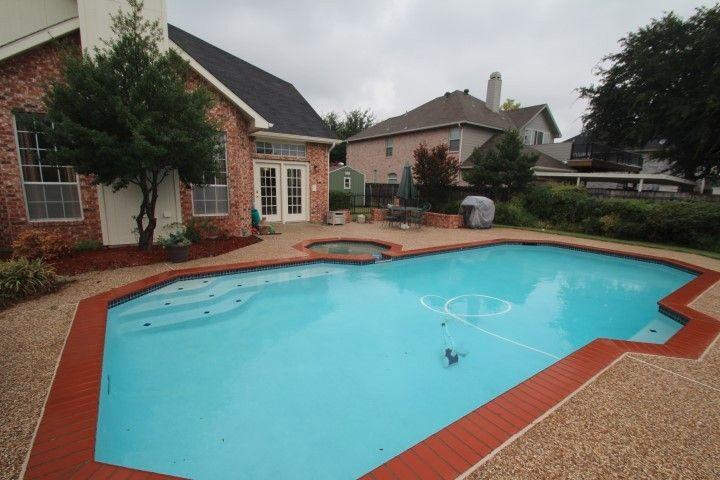 7410 Silverthorn Drive, Rowlett, TX - USA (photo 2)
