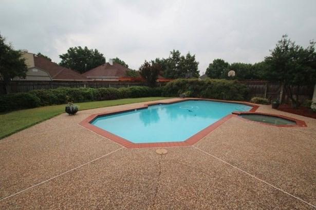 7410 Silverthorn Drive, Rowlett, TX - USA (photo 3)