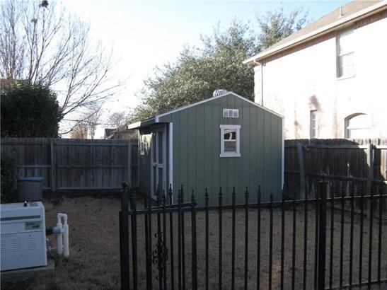 7410 Silverthorn Drive, Rowlett, TX - USA (photo 5)