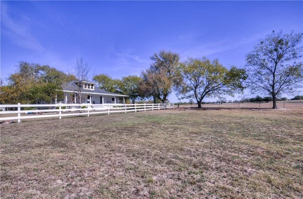 808 N Church Street, Anna, TX - USA (photo 5)