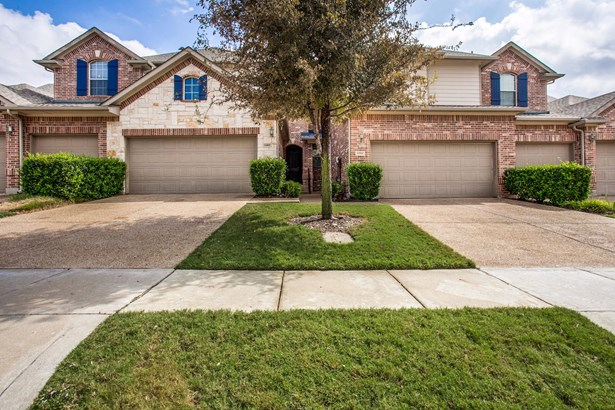 6402 Wildlife Trail, Garland, TX - USA (photo 2)