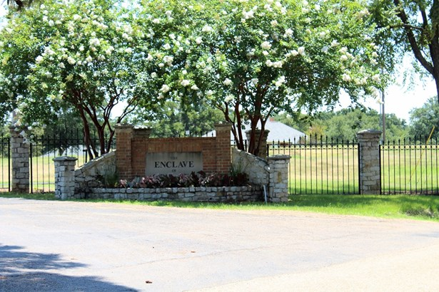 213 Ellen Lane, Mabank, TX - USA (photo 3)