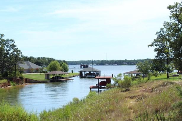 213 Ellen Lane, Mabank, TX - USA (photo 5)