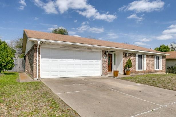 427 Amelia Street, Duncanville, TX - USA (photo 2)